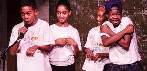 city_stage_kids