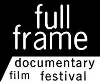 FullFrameLogo