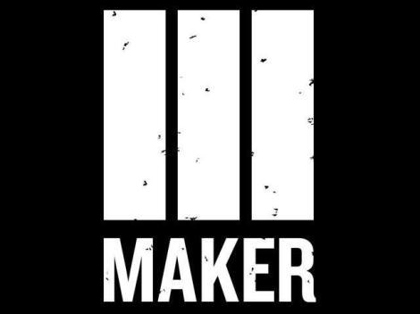MakerStudios