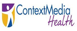 ContextMediaH_Logo270