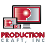 Production Craft