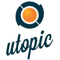 utopic_image