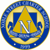 noble-network-of-charter-schools-squarelogo-1413484511083